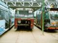 919-4 DAF-Hainje -a