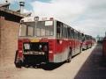 919-5 DAF-Hainje -a