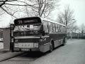 920-1 DAF-Hainje -a