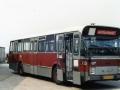 920-10-DAF-Hainje-a