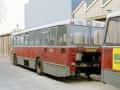 920-2 DAF-Hainje -a