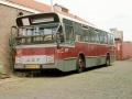 920-3 DAF-Hainje -a