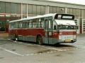 920-6 DAF-Hainje -a