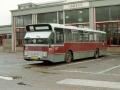 920-7 DAF-Hainje -a