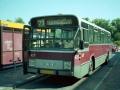 920-8 DAF-Hainje -a
