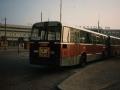 920-9 DAF-Hainje -a