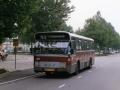 921-11-DAF-Hainje-a