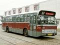921-2 DAF-Hainje -a
