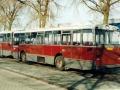 921-4 DAF-Hainje -a