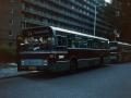 921-5 DAF-Hainje -a