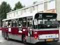 921-6 DAF-Hainje -a