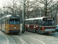 921-7 DAF-Hainje -a