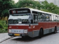 922-3 DAF-Hainje -a