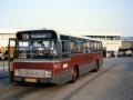 923-2 DAF-Hainje -a