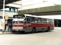 923-3 DAF-Hainje -a