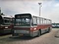 924-2 DAF-Hainje -a