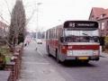 924-3 DAF-Hainje -a