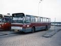 924-4 DAF-Hainje -a