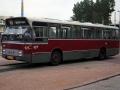925-1 DAF-Hainje -a
