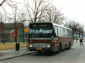 925-14 DAF-Hainje -a