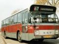 925-16 DAF-Hainje -a