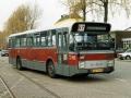 925-17 DAF-Hainje -a