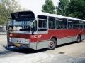 925-19 DAF-Hainje -a