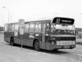 925-4 DAF-Hainje -a