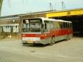 925-6 DAF-Hainje -a