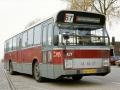 925-7 DAF-Hainje -a