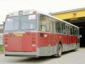 925-9 DAF-Hainje -a