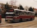 926-1 DAF-Hainje -a