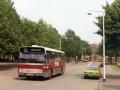 926-2 DAF-Hainje -a