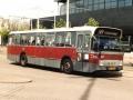 926-4 DAF-Hainje -a