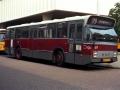 926-5 DAF-Hainje -a
