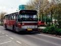 926-8 DAF-Hainje -a