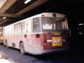 926-9 DAF-Hainje -a