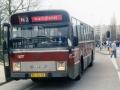 927-4-DAF-Hainje-a