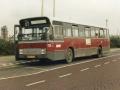928-2 DAF-Hainje -a