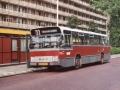 928-3 DAF-Hainje -a