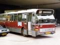 928-5 DAF-Hainje -a