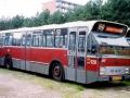 928-7 DAF-Hainje -a