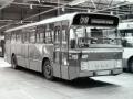 930-1 DAF-Hainje -a