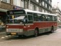 930-3 DAF-Hainje -a