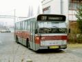 930-4 DAF-Hainje -a