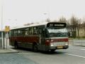 930-7 DAf-Hainje -a