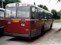 930-8 DAF-Hainje -a