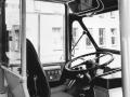 901-3 Leyland-Worldmaster-Hainje -a