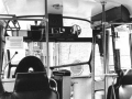 901-4 Leyland-Worldmaster-Hainje -a