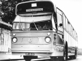 901-5 Leyland-Worldmaster-Hainje -a